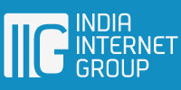 India Internet Group eyes another $3-5M for existing early-stage fund