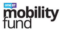 One97 Mobility Fund tweaks sector-agnostic investment strategy
