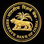 RBI bars firms from using overseas direct investment route for currency & commodity trading