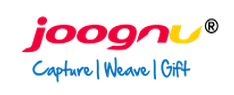 IAN incubatee Joognu raises over $100K in angel funding