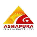 Canbank Venture Capital Fund invests $4.6M in Ashapura Garments