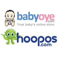 Babyoye & Hoopos merging; Helion leads $12M fresh infusion in venture