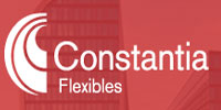 Vienna-based Constantia to acquire 60% stake in Parikh Packaging