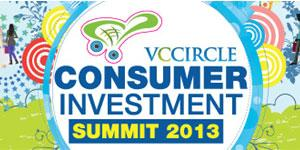 Meet India's top entrepreneurs at VCCircle Consumer Investment Summit