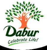 Baring PE India invests around $45M in Dabur
