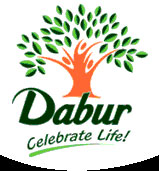 Baring PE India hikes stake in Dabur, puts around $18M more