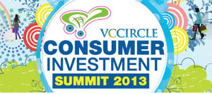 Five takeaways from VCCircle Consumer Investment Summit 2013