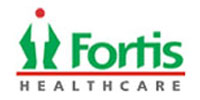 Fortis Healthcare raising $100M from IFC, separately up to $83M through IPP