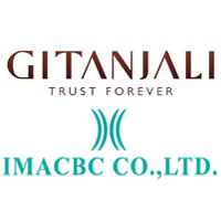 Gitanjali Gems' co-owned Japanese jewellery retailer merges with Tokyo's Imacbc