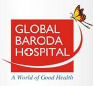 India Venture Advisors invests in Global Baroda Hospital