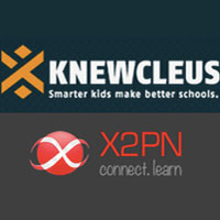 Education software provider Knewcleus acquires learning solutions startup X2PN
