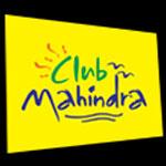 Mahindra Holidays acquires 49% stake in Dubai-based Arabian Dreams Hotel Apartments