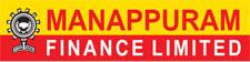 Baring PE India ups stake in Manappuram Finance to 9.5%
