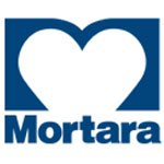 Cardiac Science sells diagnostic cardiology product line to Mortara Instruments for $21M
