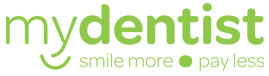 MyDentist raises $9M in Series B led by Asian Healthcare Fund; Seedfund puts in more