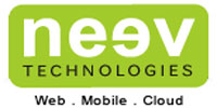 Publicis Groupe acquires Bangalore-based technology services provider Neev