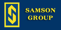IFC to lend $12.75M to JM Financial-backed offshore logistics firm Samson Maritime