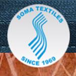 Soma Textiles sells Baramati unit to GTN Engineering for $5.5M