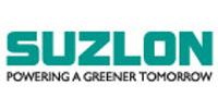 Suzlon raises $647M via bond issue to support CDR
