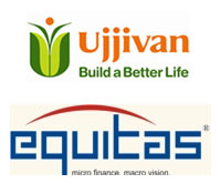 IFC to lend $10M each to Ujjivan and Equitas through ECB route