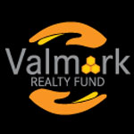 Valmark launches $23M domestic realty fund, may invest in Indya Estate's Bangalore project