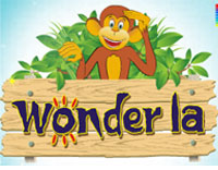 Wonderla Holidays seeks to raise over $33M in biggest hospitality IPO since 2009