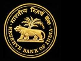 Highlights of RBI's revised asset restructuring rules