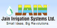 Jain Irrigation raises $10M from Proparco, FMO through FCCBs