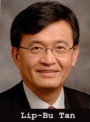 Walden International chief Lip-Bu Tan joins the board of Ittiam Systems