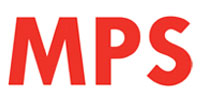 Publishing services company MPS to acquire US-based content firm Element for $1.8M