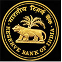 RBI cuts repo rate by 25 basis points, says little scope for further monetary easing