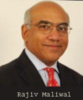 Sabre Partners' founder Rajiv Maliwal joins IIM Bangalore's board