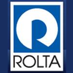 Rolta raises $200M from overseas debt market