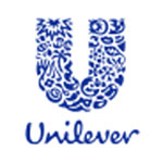 Unilever seeks to hike stake in Hindustan Unilever up to 75% with $5.4B offer