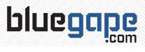 Fan merchandise & customisation platform Bluegape.com raises angel funding