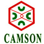 CLSA PE to acquire 19.6% stake in Camson Bio Technologies for $10M