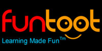 Bangalore-based eDreams Edusoft raises $2M from Inventus Capital Partners, Mumbai Angels