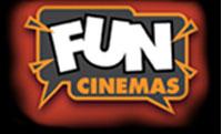 Inox Leisure's negotiations to buy Fun Cinemas fall through
