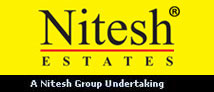 Nitesh Estates to buy back 10.1% stake in residential projects arm from HDFC AMC for $8.3M