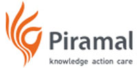 Piramal buys 10% stake in Shriram Transport for $307M; TPG Capital exits in a multi-bagger