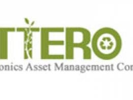 E-waste management firm Attero in advanced talks to raise over $30M in PE funding