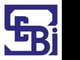 SEBI restricts voting rights of promoters not meeting minimum public holding norms