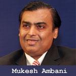 Ambani bets on 4G broadband in India, but risks abound