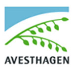 Avesthagen splitting businesses into 4 units, eyeing $126M pre-IPO funding for pharma & nutrition arms