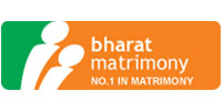 BharatMatrimony.com founder eyes IPO in 2014, looks at listing in India