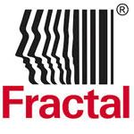 Analytics firm Fractal raises $25M from TA Associates