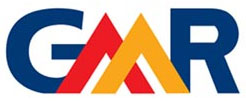 GMR Airports acquires 17.03% stake in Delhi Duty Free Services