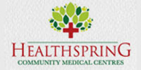 Healthspring raises $3.7M in second funding round led by Asian Healthcare Fund