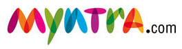 Myntra secured $25M more from existing investors last year, total funding at $65M