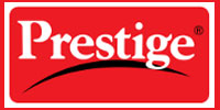 Cartica Capital to invest $19M in kitchen appliance maker TTK Prestige